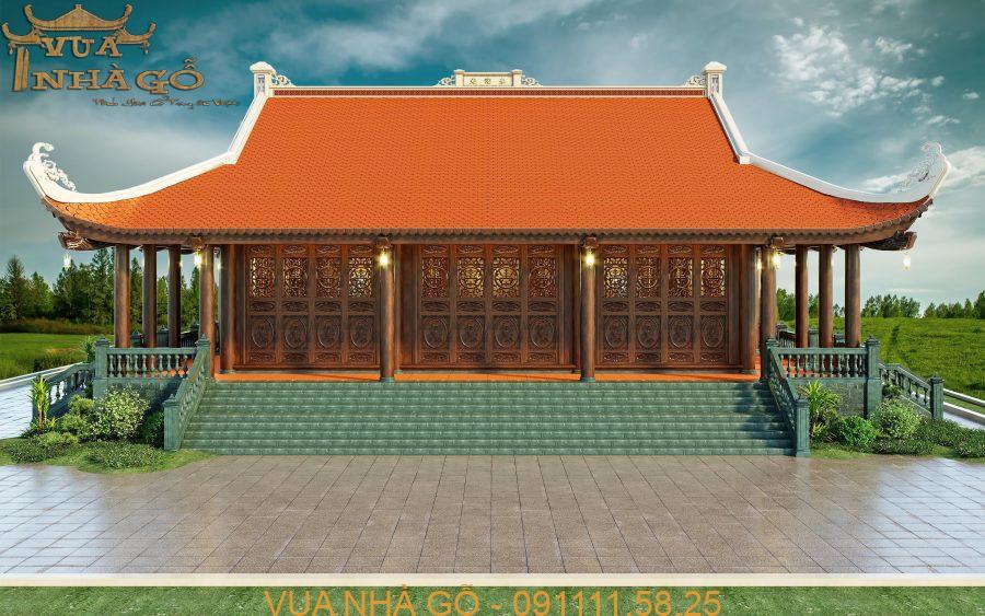 nhà gỗ 5 gian, nhà gỗ 3 gian, nhà gỗ gụ đen, nhà gỗ đẹp, nhà gỗ xoan, nhà gỗ 2 tầng, vua nhà gỗ, lim nam phi, căm xe.