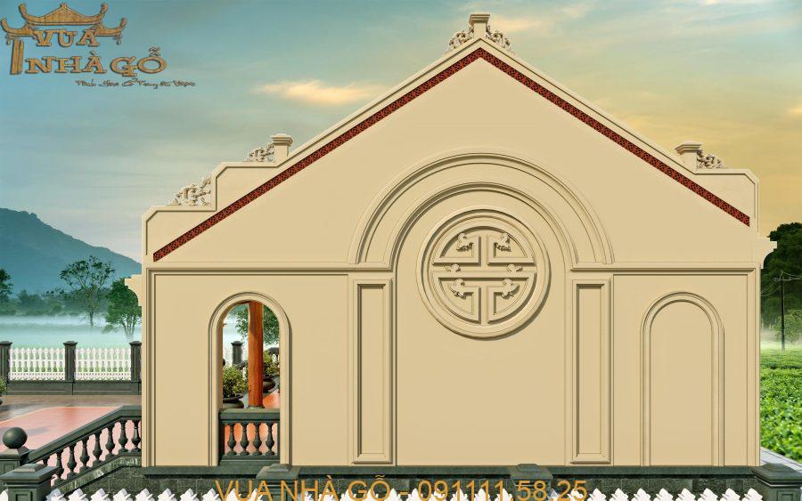 nhà gỗ 5 gian, nhà gỗ lim nam phi, nhà gỗ đẹp, nhà gỗ xoan, nhà gỗ 2 tầng, vua nhà gỗ, lim nam phi, căm xe.