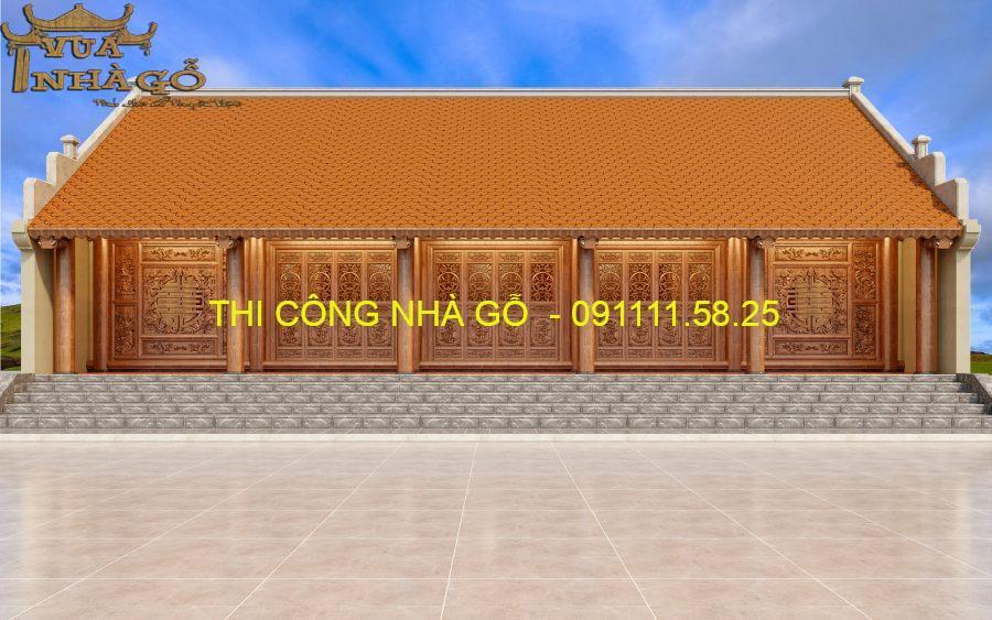 nhà gỗ 5 gian, nhà gỗ căm xe , nhà gỗ đẹp, nhà gỗ căm xe, nhà gỗ 5 gian đẹp, vua nhà gỗ, lim nam phi, căm xe, nhà gỗ 5 gian 2 tầng, nhà gỗ 5 gian.
