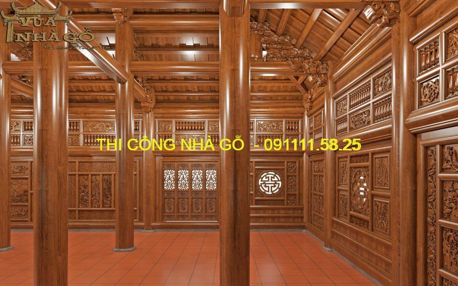 nhà chùa gỗ lim nam phi, nhà gỗ chùa, nhà chùa gỗ lim, nhà gỗ lim nam phi, nhà gỗ phật giáo, lim nam phi, vua nhà gỗ