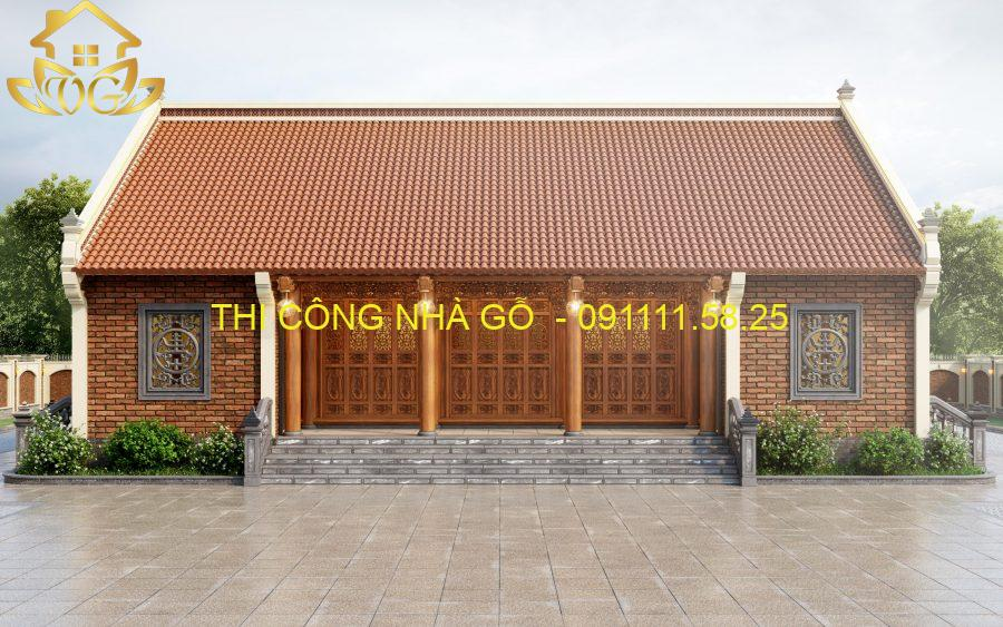 thi công nhà gỗ 0911115825