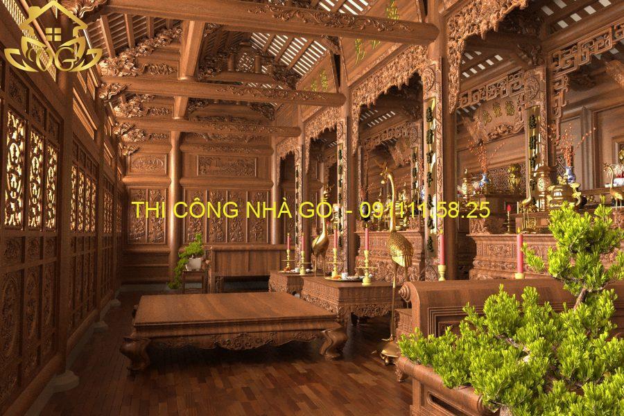 Dịch vụ thiết kế trọn gói nhà gỗ từ khuân viên đến nội thất, thiết kế nhà gỗ, thiết kế nội thất nhà gỗ, nội thất nhà gỗ, thiết kế nhà gỗ đẹp.